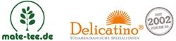 Delicatino GmbH