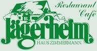 Jägerheim Restaurant Party-Service