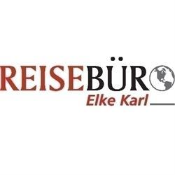 Reisebüro Elke Karl