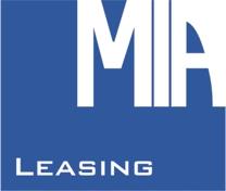 M.I.A. - Management für Industrie und Anlagen Leasing Aktiengesellschaft