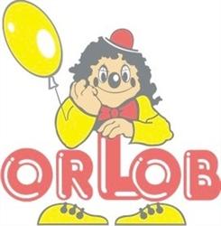 ORLOB Karneval GmbH