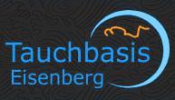 Tauchbasis Eisenberg