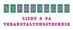 LIGHTCRAFT LIGHT & PA Veranstaltungstechnik