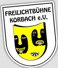 Freilichtbühne Korbach e.V.