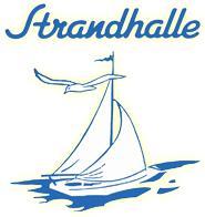 Hotel Strandhalle Schleswig