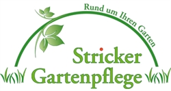 Stricker Hermann Baumschule