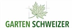 Schweizer Ulrich Garten  U. Landschaftsbau Baumschulen Nürtingen