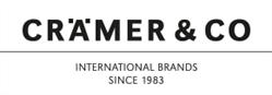 Crämer & Co.