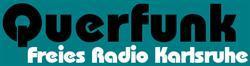 QUERFUNK Radiobetriebsgesellschaft mbH