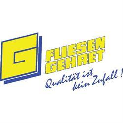 Fliesenhaus Oberberg fliesenfachhandel in ihrer nähe im cylex branchenbuch