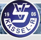 Spielverein 06 Ev Kassel-r.
