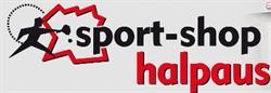 Sport-Shop-Halpaus