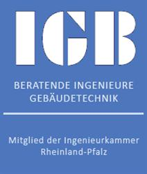 Igb katzschmann ingenieurb ro am oberen luisenpark 7 68165 mannheim - Ingenieurburo ludwigshafen ...