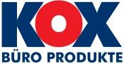 Kox Büro Produkte e.K.