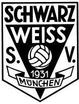 Sv Schwarz-Weiß 1931 München e. V.