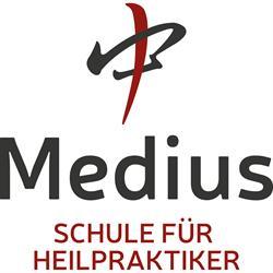 Medius Heilpraktikerschulen GmbH