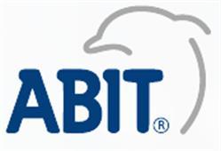 ABIT GmbH