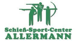 Schieß-Sport-Center Allermann Heinrich Allermann GmbH