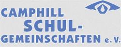 Joachim Scholz Camphill Schulgemeinschaft Foehrenbuehl