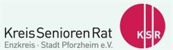 Kreisseniorenrat Enzkreis-Stadt Pforzheim e.V.