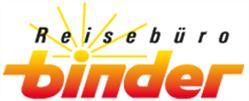 Reisebüro Binder GmbH