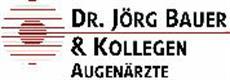 Augenarztpraxis Dr. Jörg Bauer und Kollegen