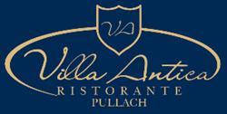Bildergebnis für villa antica logo