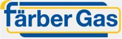 Gas Faerber GmbH