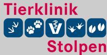 Gemeinschaftspraxis für Klein- und Großtiere Dr. Bernd Düring und Dr. Frank Düring GbR