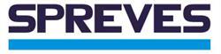 Auto Spreves GmbH