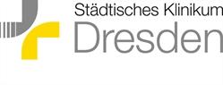 Krankenhaus Dresden-Friedrichstadt