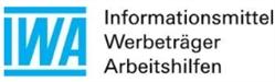 Iwa - F. Riehle GmbH & Co