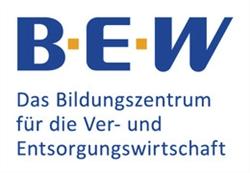 Bew - Das Bildungszentrum Für Die Ver- und Entsorgungswirtschaft GmbH