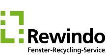 Rewindo GmbH