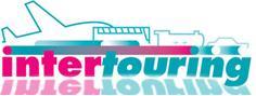 Intertouring GmbH