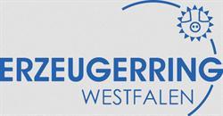 Erzeugerring Westfalen eG