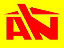 A. Nassal GmbH