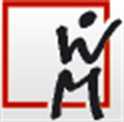 wilhelm maybach schule berufsfachschulen und weiterbildungsschulen in heilbronn neckargartach. Black Bedroom Furniture Sets. Home Design Ideas