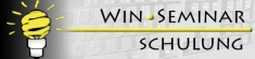 Win-Seminar