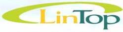 LinTop GmbH