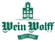 Wein Wolf
