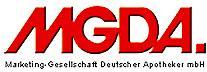 MGDA - Marketing-Gesellschaft Deutscher Apotheker mit beschränkter Haftung