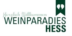 Weinparadies Hess GmbH