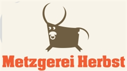 Metzgerei Berthold Herbst GmbH