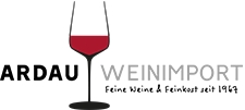 ARDAU Weinimport GmbH