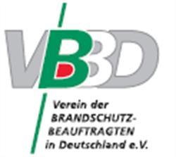 Verein der Brandschutzbeauftragten in Deutschland e.V.