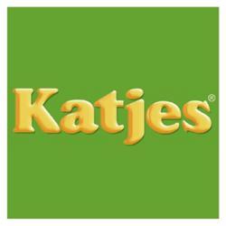 Katjes Bonbon GmbH & Co. KG