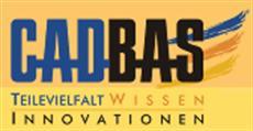 CADBAS GmbH Software