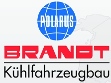 Brandt Kuehlfahrzeugbau