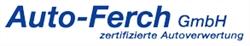 Auto-Ferch GmbH